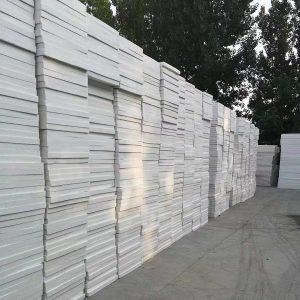 驻马店挤塑板厂家的产品优势是什么?
