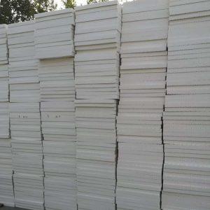 漯河挤塑板厂家的外墙施工注意事项?