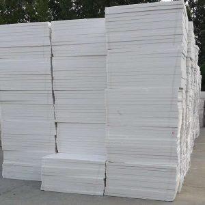 许昌挤塑板厂家生产的挤塑板有什么优点?