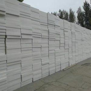 漯河挤塑板厂家直销