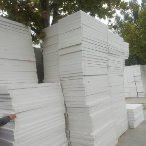 河南挤塑板厂家优惠促销