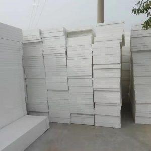 河南挤塑板厂家直销