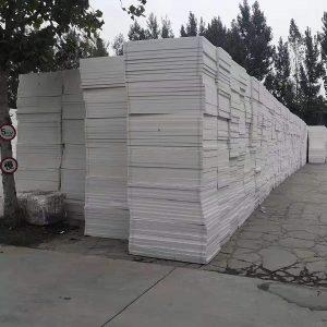 河南阻燃挤塑板现货供应